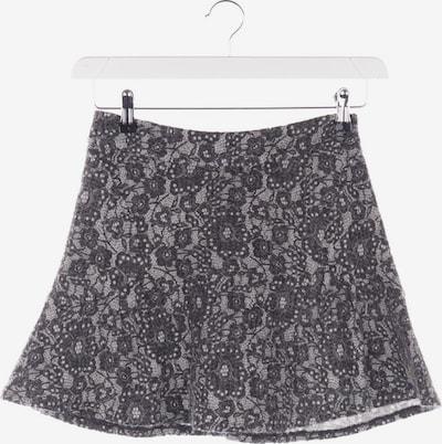 Juicy Couture Rock in XS in grau, Produktansicht
