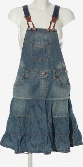 phard Jeanskleid in S in blau, Produktansicht