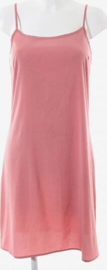 M&S Trägerkleid in M in pink, Produktansicht