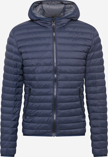 Colmar Prechodná bunda - modrá, Produkt