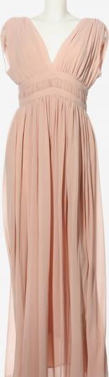 Reiss Shirtkleid in L in pink, Produktansicht
