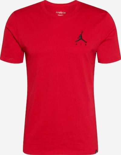 Jordan Tričko 'Jumpman' - čerešňová, Produkt