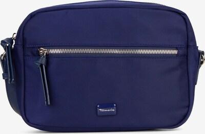 TAMARIS Schoudertas 'Anna' in de kleur Blauw, Productweergave