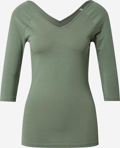 ONLY Tričko 'FIFI' - zelená, Produkt