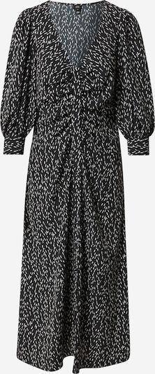 River Island Dress in Black / White, Item view