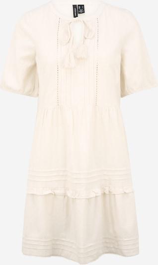 VERO MODA Kleid 'Ibia' in kitt, Produktansicht