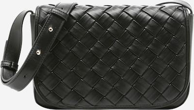 PIECES Tasche 'PCJOHANNE' in schwarz, Produktansicht