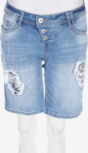 ROCK ANGELES Jeans in 30-31 in Blue denim, Item view