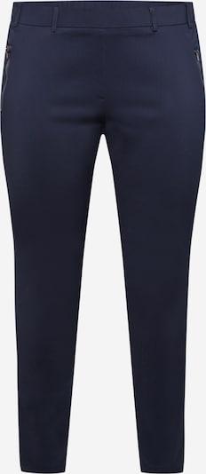 KAFFE CURVE Spodnie 'Vigga Liv' w kolorze atramentowym, Podgląd produktu