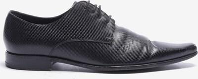 DOLCE & GABBANA Schnürschuhe in 41 in schwarz, Produktansicht