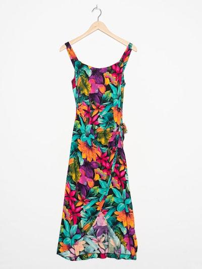 All that Jazz Kleid in XXS in mischfarben, Produktansicht