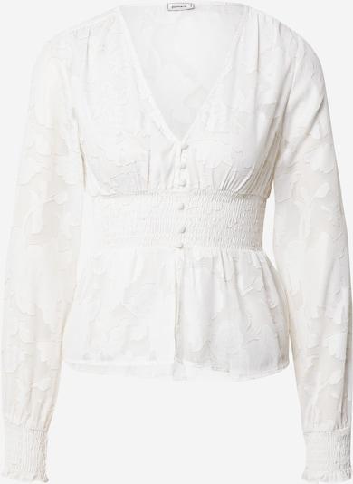 Camicia da donna Pimkie di colore bianco, Visualizzazione prodotti