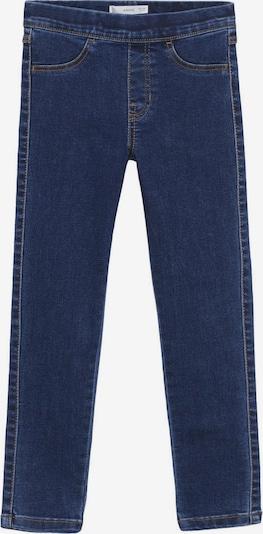 MANGO KIDS Jeans i blå, Produktvy