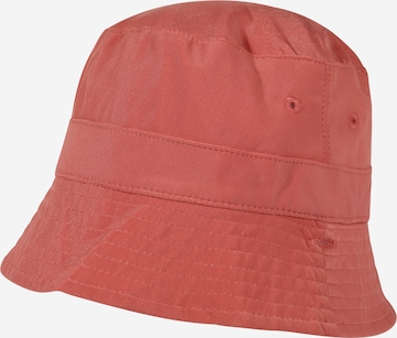 GAP Hat in Red