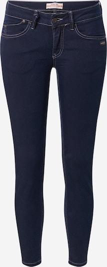 Gang Jeans 'MISS FAYE' in dunkelblau, Produktansicht