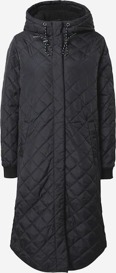 Global Funk Zimní kabát 'Arrow' - černá, Produkt
