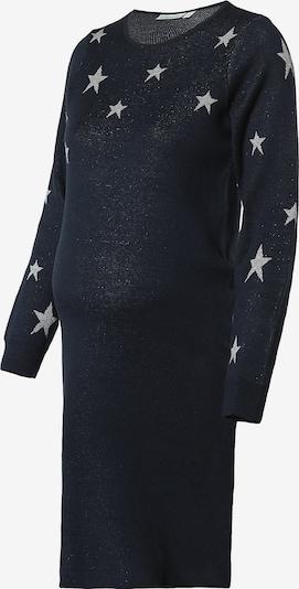 JoJo Maman Bébé Kleid in navy, Produktansicht