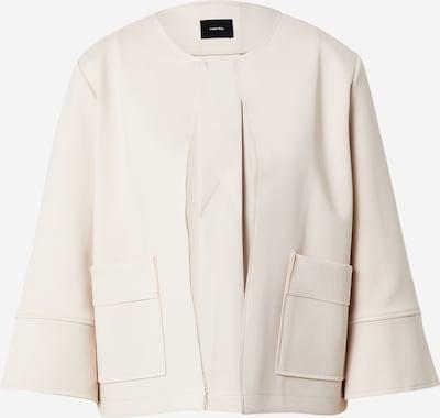 Someday Prijelazna jakna 'Nadala' u boja pijeska, Pregled proizvoda