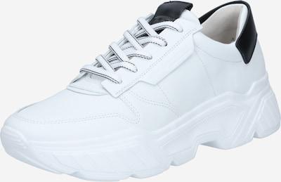 Sneaker bassa 'Boom' Kennel & Schmenger di colore blu scuro / bianco, Visualizzazione prodotti