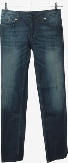 ICEBERG Skinny Jeans in 27-28 in blau, Produktansicht