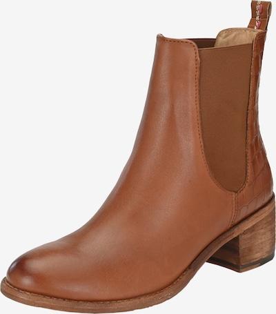 Crickit Chelsea Boot 'RAHEL' in braun, Produktansicht