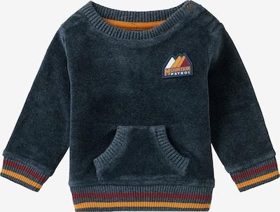 Noppies Sweater ' Constantia ' in blau, Produktansicht