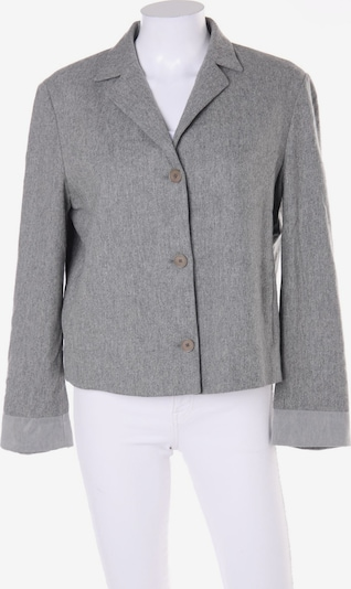 CINQUE Blazer in M in Grey, Item view