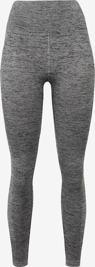 Leif Nelson Workout Pants in Black, Item view