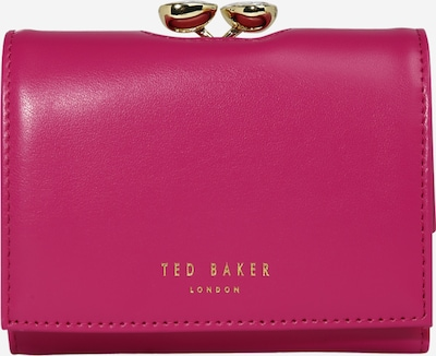 Ted Baker Wallet 'Ivoory' in Fuchsia, Item view