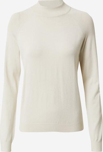Pullover 'Sera' PIECES di colore bianco, Visualizzazione prodotti