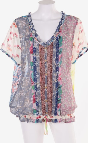 SURE Blouse & Tunic in XXL in Mixed colors