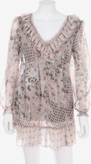 ANISTON Blouse & Tunic in S in Pink, Item view