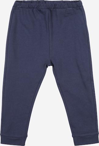 Pantaloni di OVS in blu