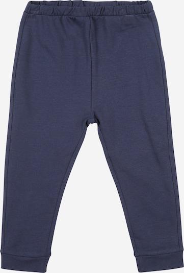 OVS Hose in violettblau, Produktansicht
