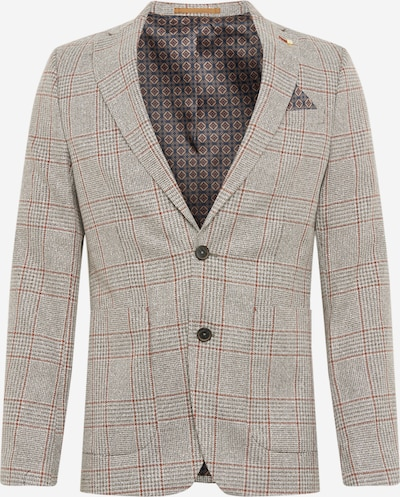 BURTON MENSWEAR LONDON Veste de costume en beige / marron, Vue avec produit