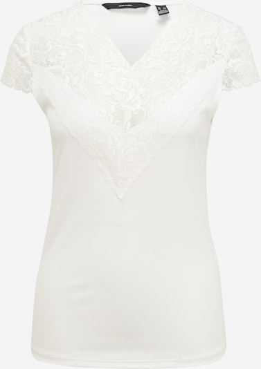 Vero Moda Tall Tričko 'PHINE' - bílá, Produkt