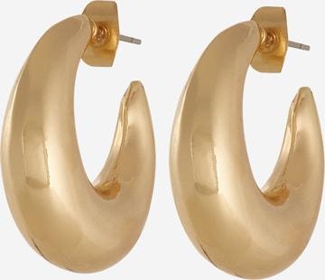 LeGer by Lena Gercke Øredobber 'Jenna' i gull