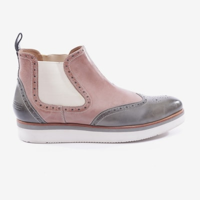 MELVIN & HAMILTON Dress Boots in 41 in Mixed colors, Item view