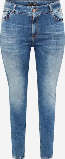 Jeans 'ARLY' LTB - Love To Be di colore blu denim, Visualizzazione prodotti