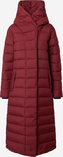 Didriksons Zimski kaput 'Stella' u boja vina, Pregled proizvoda