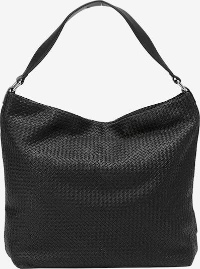 Marc O'Polo Schultertasche in schwarz, Produktansicht