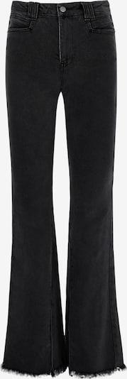 Scalpers Jeans in dunkelgrau, Produktansicht