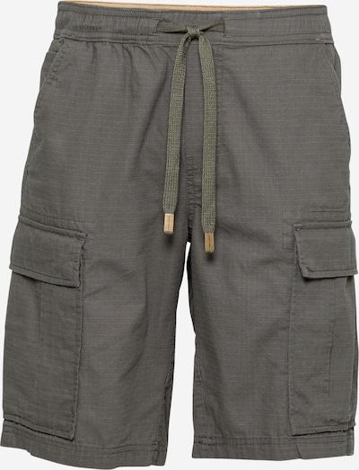 Pantaloni cu buzunare 'NORAC' Ragwear pe verde închis, Vizualizare produs
