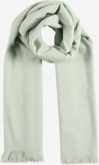 ONLY Schal  'Jone' in grün, Produktansicht
