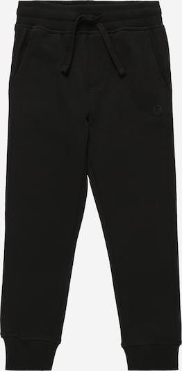 OVS Панталон в черно, Преглед на продукта