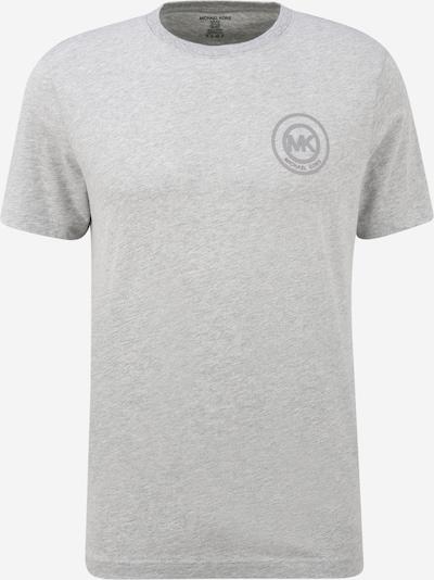 Michael Kors Majica u siva, Pregled proizvoda
