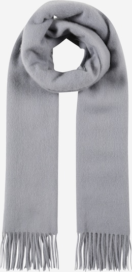 Part Two Scarf 'Kita' in Grey, Item view