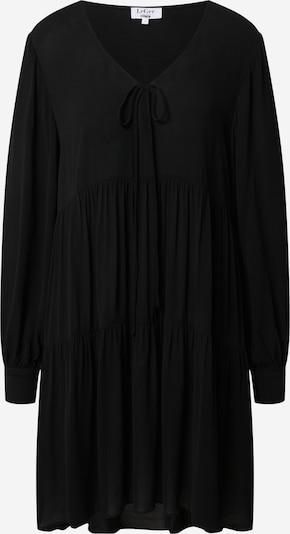 LeGer by Lena Gercke Kleid 'Vanessa' in schwarz, Produktansicht
