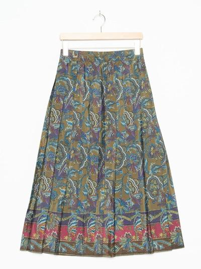 Betty Barclay Skirt in XS/33 in Khaki, Item view