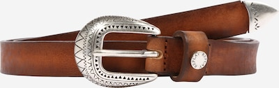 REPLAY Belt in Brown / Silver, Item view